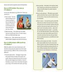 MakingTheSwitch_Print - American College of Allergy, Asthma and ... - Page 3