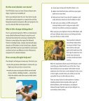 MakingTheSwitch_Print - American College of Allergy, Asthma and ... - Page 4