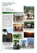 Ordinationszeitung - Ein Blick in eine chirurgische Endoskopie-Praxis - Page 4