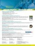 INFODMATOD WyDAWNICZy 2010 - Utrzymanie Ruchu - Page 6
