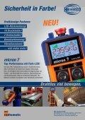 FM-TREND BERICHT PALETTEN - Seite 2