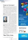 FM-TREND BERICHT PALETTEN - Seite 3