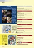 FM-TREND BERICHT PALETTEN - Seite 4