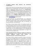 endgültige angebotsbedingungen bankhaus krentschker & co ... - Page 2