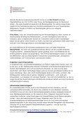 Nachhaltiges Planen und Bauen – ohne Architekturwettbewerb? - Page 2
