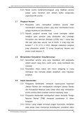 MPSJ Perbandaran Subang Jaya - Page 6