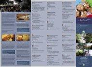 MURRHARDT • Spass - Erlebnis - Abenteuer - Naturpark ...