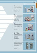 TM Interlocked Socket Outlets - AP Technology - Page 2