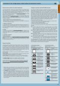 TM Interlocked Socket Outlets - AP Technology - Page 6