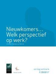CNTR-primoarrivants-NL-04 - Centrum voor gelijkheid van kansen ...