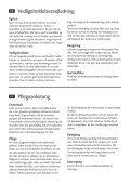 Cutter Garderobe - Page 2
