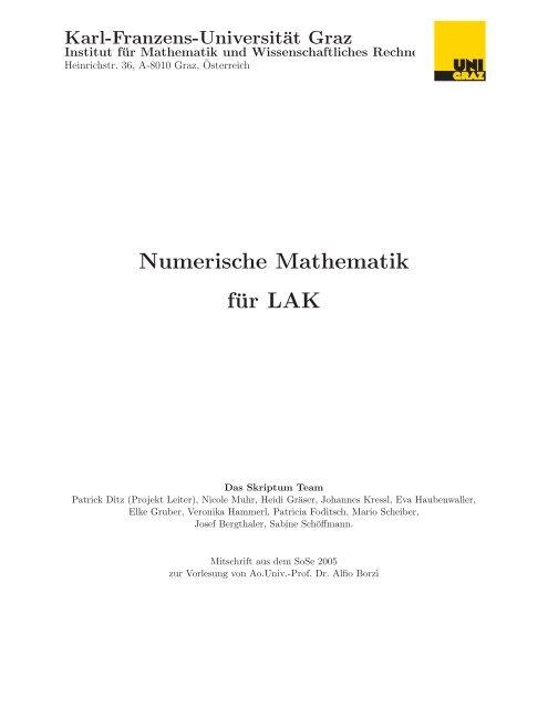 book The Metaphysics of Gender (Studies