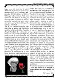 Numri 4 - Famulliabinqes.com - Page 7