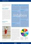 Cahier de l'entraîneur   - Page 2