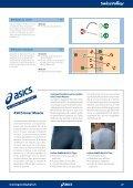 Cahier de l'entraîneur   - Page 5