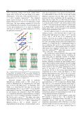 High Temperature Superconductivity in the Past Twenty Years Part 1 ... - Page 2