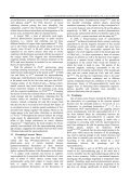 High Temperature Superconductivity in the Past Twenty Years Part 1 ... - Page 4