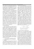 High Temperature Superconductivity in the Past Twenty Years Part 1 ... - Page 5