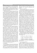 High Temperature Superconductivity in the Past Twenty Years Part 1 ... - Page 6