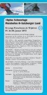 Freizeitprospekt - Evangelischen Bezirksjugendwerks Vaihingen/Enz - Seite 4