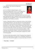 Der Bergler I - TSV Assling - Page 3
