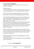 Der Bergler I - TSV Assling - Page 4