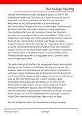 Der Bergler I - TSV Assling - Page 5