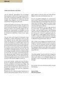 Der alte Mann und das Märchen Fair Play beim St. Josef Cup Daten ... - Page 2