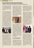 Der alte Mann und das Märchen Fair Play beim St. Josef Cup Daten ... - Page 4