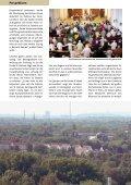 Der alte Mann und das Märchen Fair Play beim St. Josef Cup Daten ... - Page 6