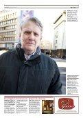 Kyrkpressen 47/2011 (PDF: 4.8MB) - Page 3