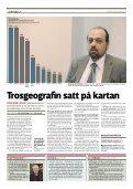 Kyrkpressen 47/2011 (PDF: 4.8MB) - Page 4