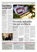 Kyrkpressen 47/2011 (PDF: 4.8MB) - Page 5