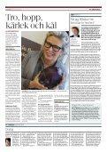 Kyrkpressen 47/2011 (PDF: 4.8MB) - Page 7