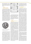Opfer - Albrecht-Bengel-Haus - Seite 7