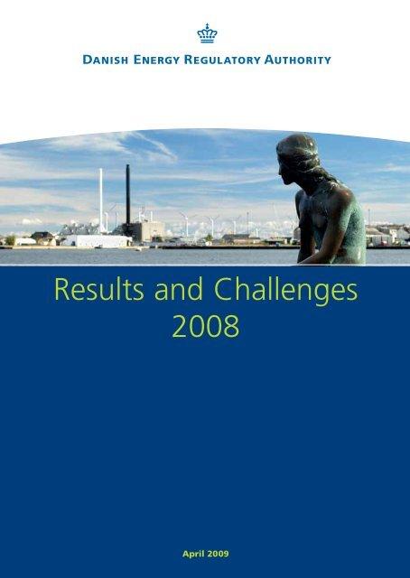 Download the publication in PDF-format - Energitilsynet