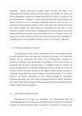 Untersuchung der Prävalenz und der klinischen Bedeutung von ... - Seite 6