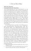 Dieter Elken/Meno Hochschild • ISRAEL – EIN ... - Seite 7