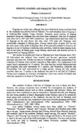 Untitled - Page 2