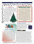 December - Village Walk of Bonita Springs - Page 2