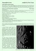 Vol 49, No 11, Nov 2012 - BAA Lunar Section - Page 2