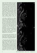 Vol 49, No 11, Nov 2012 - BAA Lunar Section - Page 4