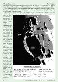 Vol 49, No 11, Nov 2012 - BAA Lunar Section - Page 6