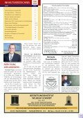 Juni 2004 - Page 3