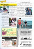 Juni 2004 - Page 4