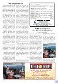 Juni 2004 - Page 5