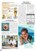Juni 2004 - Page 6