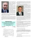 Jewish Chicago Mayoral Aldermanic 2011 issue for avyworld - Page 4