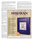 Jewish Chicago Mayoral Aldermanic 2011 issue for avyworld - Page 5