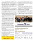 Jewish Chicago Mayoral Aldermanic 2011 issue for avyworld - Page 7